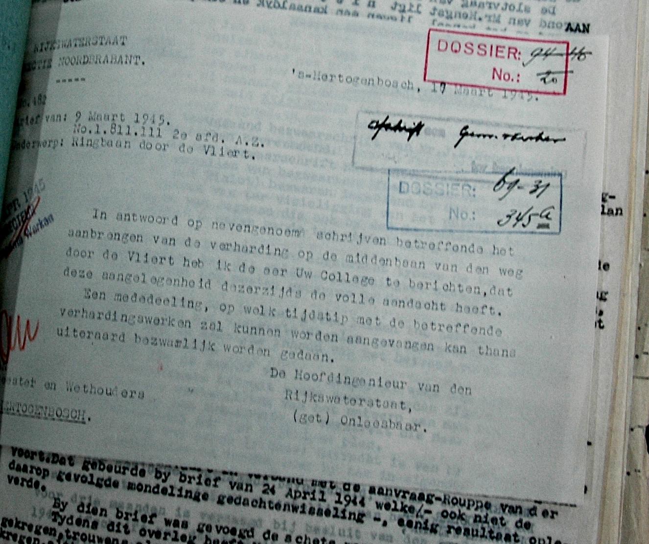 1945 2