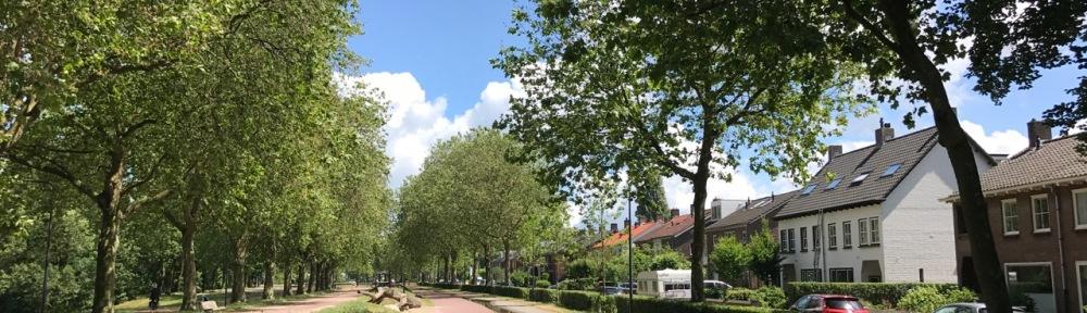 Aartshertogenpark